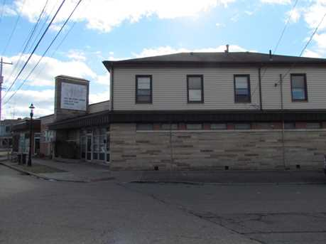 701 Central Ave - Photo 4