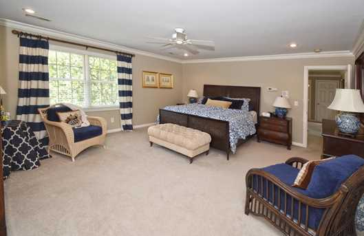 320 Summer View Drive - Photo 12