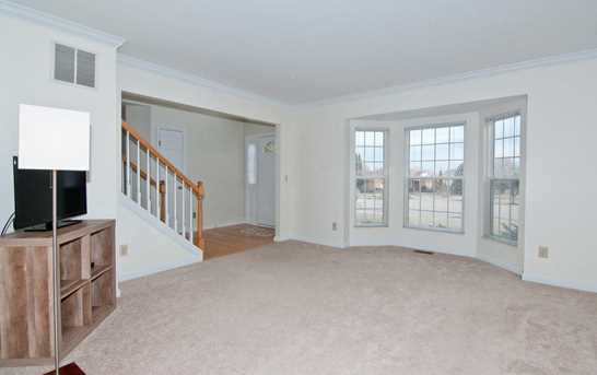5497 Belle Reeve Court - Photo 10