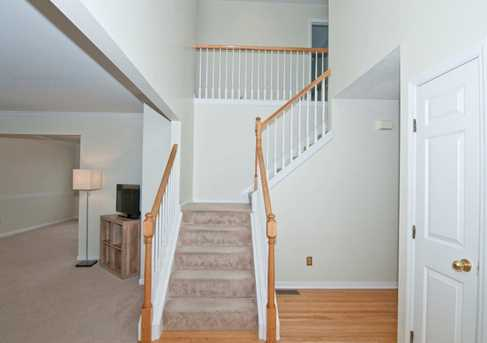 5497 Belle Reeve Court - Photo 2