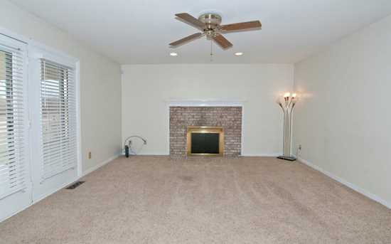 5497 Belle Reeve Court - Photo 8