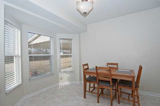 5497 Belle Reeve Court - Photo 6