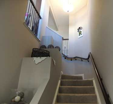 8164 Bridge Point Drive - Photo 4