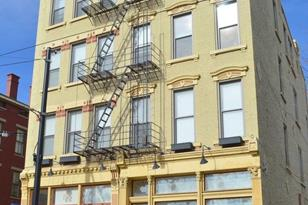 20 W Twelfth Street #102 - Photo 1