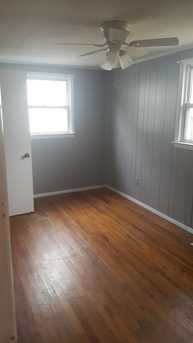 108 W Josie Avenue - Photo 14