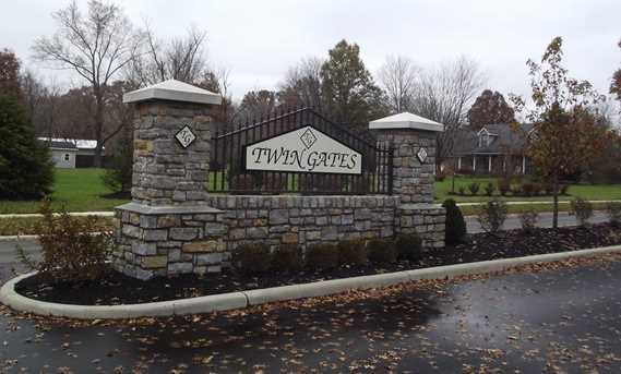 4011 Ivy Wood Drive - Photo 6