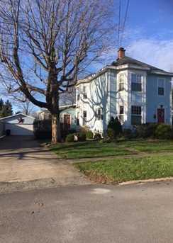 415 W Pleasant Street - Photo 1