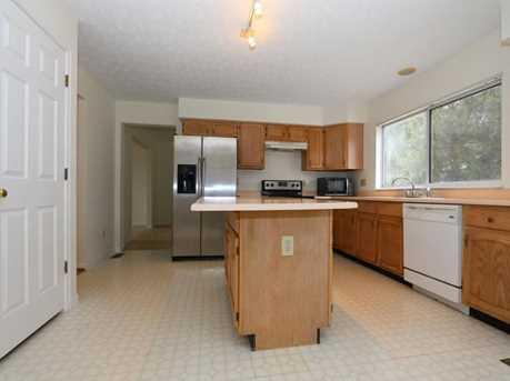 9785 Montclaire Drive - Photo 10