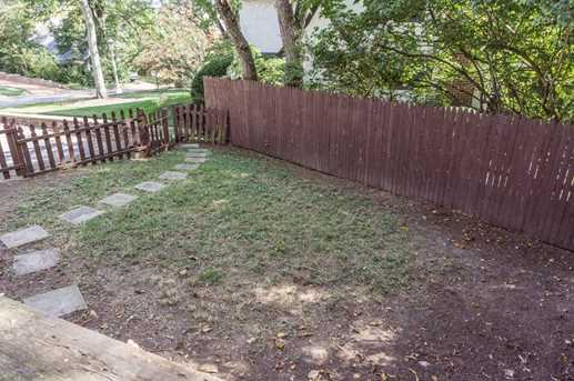 4048 Paddock Road - Photo 24