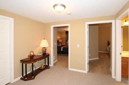 6480 Wood Valley Drive - Photo 16