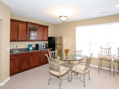 6480 Wood Valley Drive - Photo 22