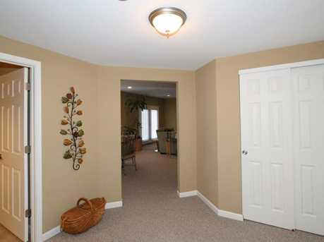 6480 Wood Valley Drive - Photo 14