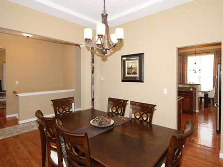 6480 Wood Valley Drive - Photo 8