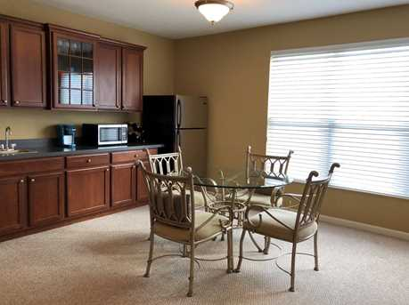 6480 Wood Valley Drive - Photo 24