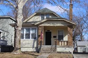 4014 Taylor Avenue - Photo 1