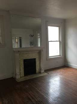 629 Forest Avenue - Photo 4