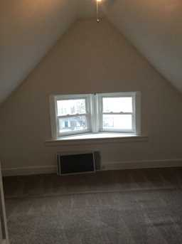 629 Forest Avenue - Photo 12