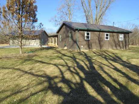 18093 McGuire Ridge Road - Photo 16