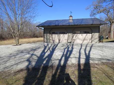 18093 McGuire Ridge Road - Photo 14