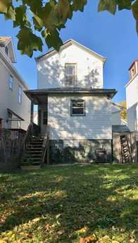 1849 Mills Avenue - Photo 14