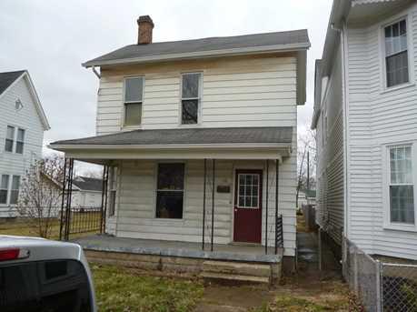 116 Crawford Street - Photo 1