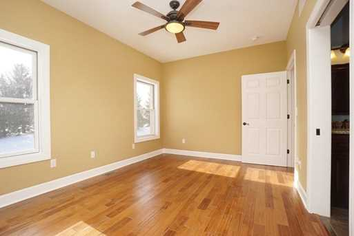 7450 Old Woods Court - Photo 20