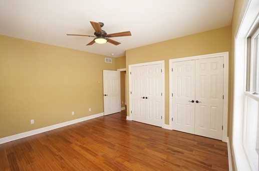 7450 Old Woods Court - Photo 18