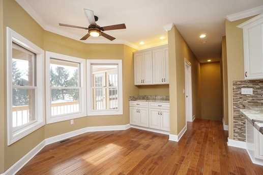 7450 Old Woods Court - Photo 12