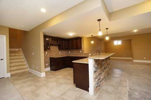 7450 Old Woods Court - Photo 22