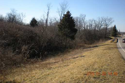 0 Tylersville Rd - Photo 1