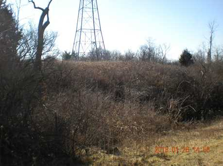 0 Tylersville Rd - Photo 2
