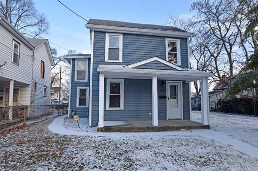 608 Oak Avenue - Photo 1