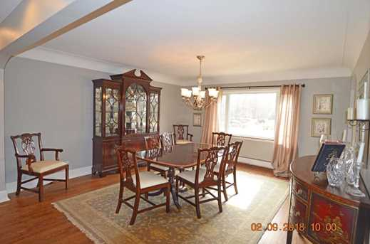 2730 Section Road - Photo 4