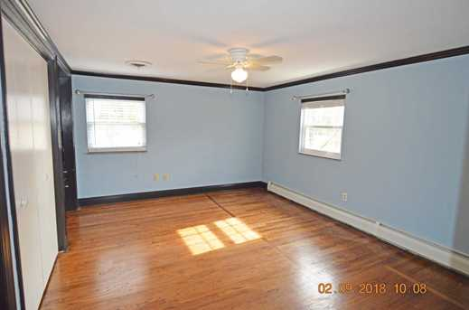 2730 Section Road - Photo 14
