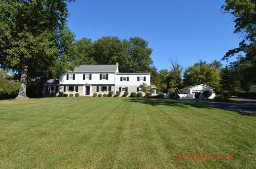 2730 Section Road - Photo 2