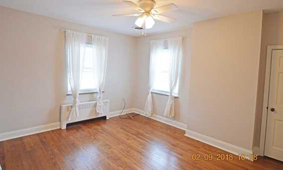 2730 Section Road - Photo 16