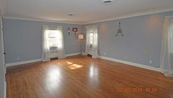 2730 Section Road - Photo 18