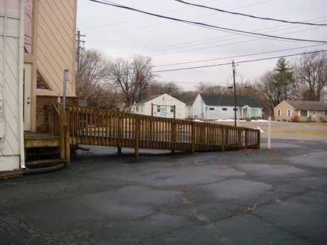5088 Sandy Lane - Photo 6