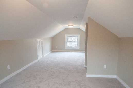 3227 Lookout Drive - Photo 20