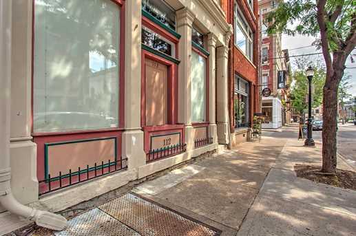112 E Thirteenth Street #5 - Photo 2