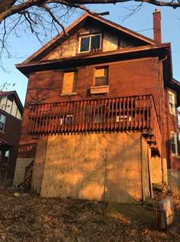 2625 Harrison Avenue - Photo 6