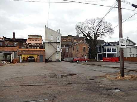 50 S Main Street - Photo 2