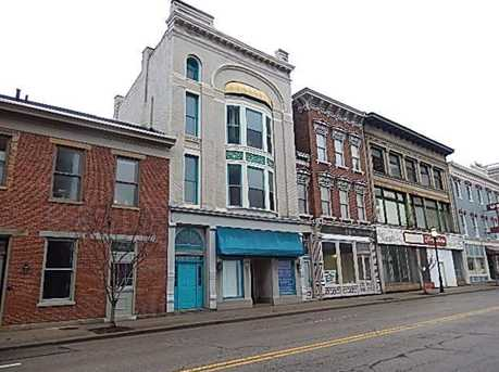50 S Main Street - Photo 1