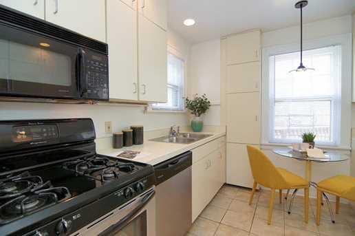 4007 Clifton Avenue - Photo 10