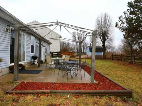 509 Meadowview Place - Photo 16