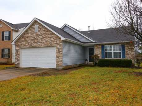 509 Meadowview Place - Photo 1