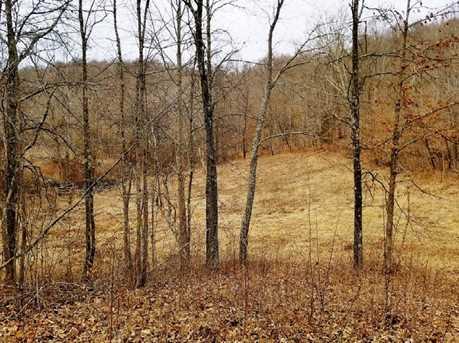 7583 Blue Creek Rd - Photo 8
