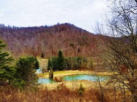 7583 Blue Creek Rd - Photo 2