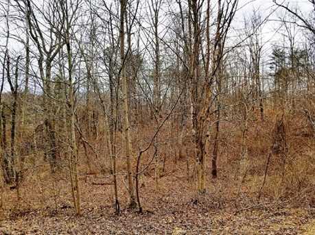 7583 Blue Creek Rd - Photo 22
