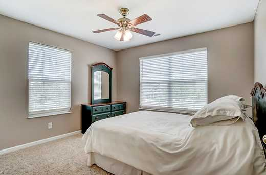 5063 Eagles View - Photo 14